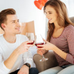 millennial couple spending time together, for help with spousal support contact a skilled divorce attorney in Bloomfield Hills.